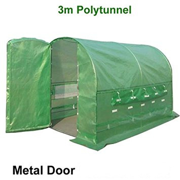polytunnel-with-door