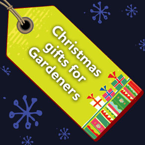 Dobies Gifts for Gardeners